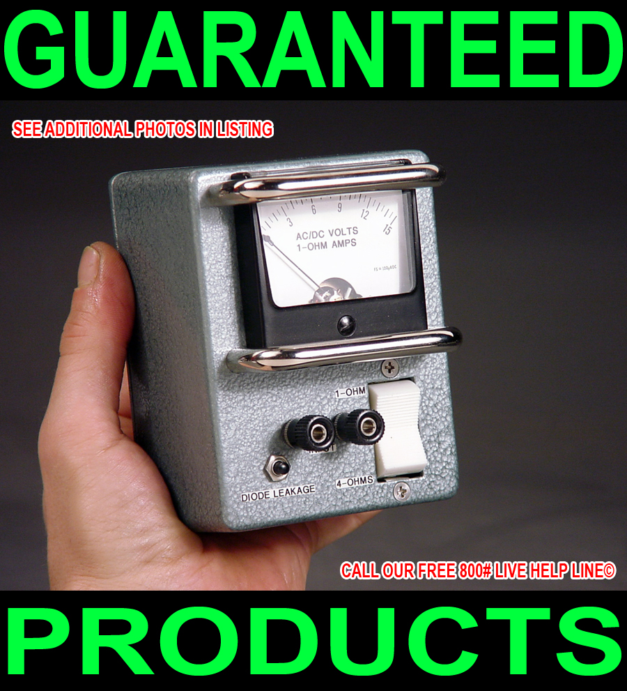 Excellent Ibanez Pickup Wiring Small Wiring Wizard Clean Dimarzio Pickup Wiring Guitar 5 Way Switch Old Alarm Wiring BlackHh Strat Wiring 12V MOTORCYCLE ALTERNATOR GENERATOR CHARGING SYSTEM AC DC VOLT AMP ..