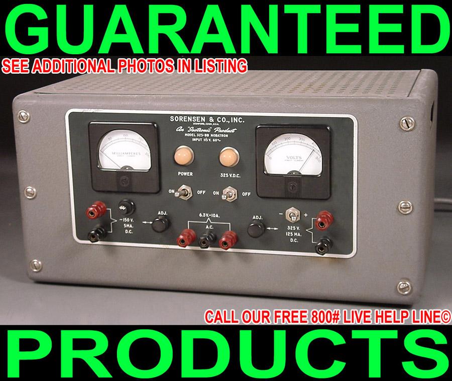 usa 300b 252a tube audio power pre amplifier variable dc b bias